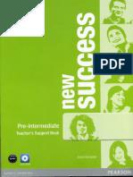New_Success_Pre_Intermediate_TB.pdf