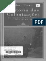 FERRO, Marc. História das Colonizações, pp 246-255.pdf