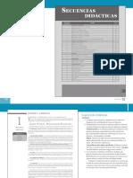 SECUENCIA DIDACTICA -TERCER-GRADO.pdf