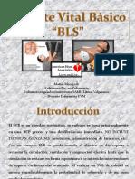 Soporte Vital Básico SSVS.pdf