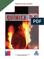 III y IV med - Quim - Prof.pdf