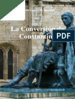 La Conversion de Constantino.pdf
