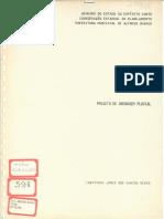 20120814_ij00598_projetodedrenagempluvial_mapa.pdf