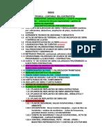 LIQUIDACION SENATI.docx