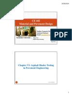 Chapter 4_ Asphalt Binder Testing in Pavement Engineering