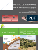 01-PALESTRA-GRATUITA-TRATAMENTO-DE-CHORUME-06-AGO-14.pdf
