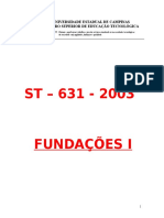 Fundação
