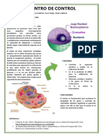 POSTER BIOLOGIA (1).pdf