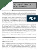 4-Poder Espiritual.pdf