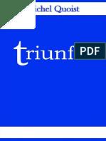 Triunfo - Michel Quoist.pdf