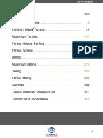 Catalogo lamina.pdf