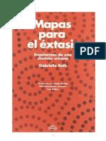 Mapas para el Éxtasis -Gabrielle Roth.pdf