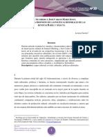 Lorena Fuentes. Glusberg y Mariáteguiabel y Amauta. Cuadernos de pensamiento Latinoamericano N° 20.pdf