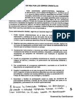 Pacto Cerros Orientales 2017-08-03