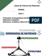 NR6110 - Aula T01 - 004 a 019 Estruturas 1