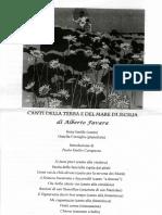 Canti_della_terra_e_del_mare_di_Sicilia_-_note_e_testi.pdf