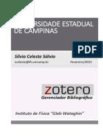 Guia_Zotero_Fevereiro_2015_IFGW-04-03-15