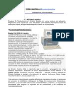 EMISION ACUSTICA  DISP56