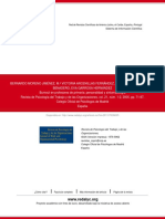 Burnout en profesores de primaria -BERNARDO MORENO JIMÉNEZ.pdf