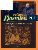DOSTOIEVSKI_Recordações da Casa dos Mortos.pdf