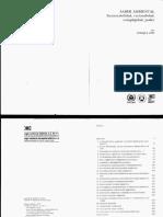 Leff.pdf
