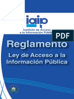 ReLAIP%20media%20Carta%2013012015%20copy.pdf