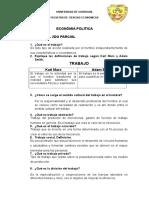 Preguntas del 2do parcial.docx