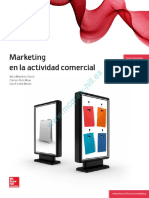 MARKETING EN LA ACTIVIDAD COMERCIAL.pdf