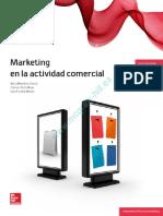MARKETING EN LA ACTIVIDAD COMERCIAL.pdf