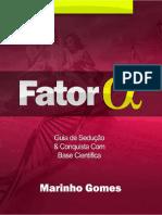 fator_alfa.pdf