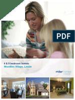 Woodilee Phase 1 Lenzie.pdf