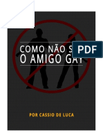 6 ComoNaoSerUmAmigoGay.pdf