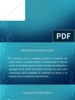 DISOLUCION (1).pptx