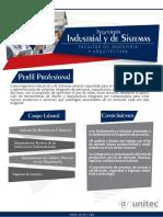 Plan De Estudios Industrial Nuevo I-2E.pdf
