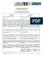 comparativo ley penal tributaria.pdf