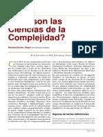 ciencias de la complejidad.pdf