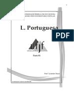 1-CURSO-PRÉ-oficial-3.pdf