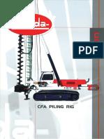 Manual p90tt