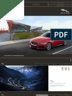 Jaguar-XE-Brochure-1X7601810000BGBEN01P_tcm91-368274