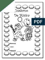 cuadernillodemsica-150524215552-lva1-app6891.docx