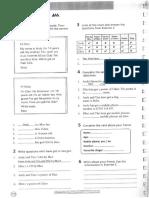repaso inglés1º.pdf