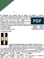 Tiradas de cartas.pdf