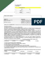 4º MEDIO a Guía de Lenguaje Argumentos y Falacias (1)