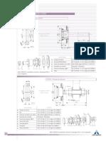 Anclajes Fijos.pdf