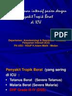 K40 - DSS (Anestesi)