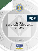 curso-basico-gemologia-online_instituto-gemologico-espanol.pdf