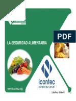 icontec seguridad alimentaria.pdf