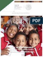 201611-3-RSC-VKlcjCwM5v-primera_sesi_n_ordinaria_primaria_portal.pdf