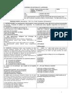evaluacion antigona.doc