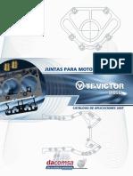 EMPAQUES-TFVICTOR_Diesel kit juntas servicio pesado.pdf